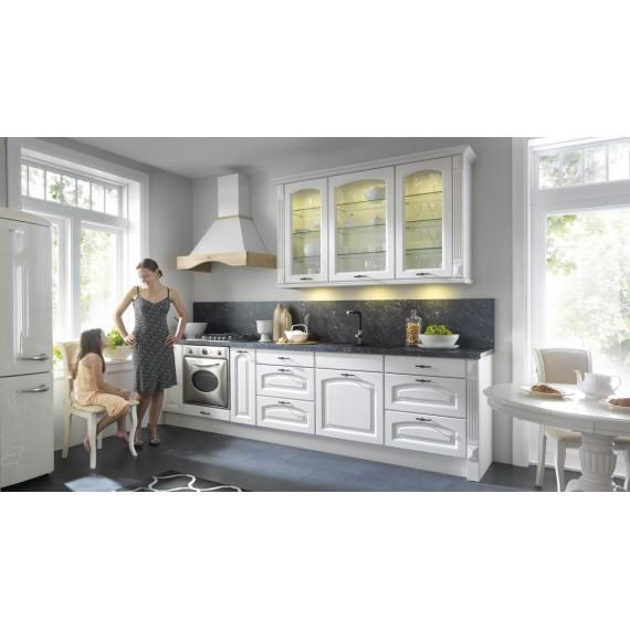 Küche 300 cm...