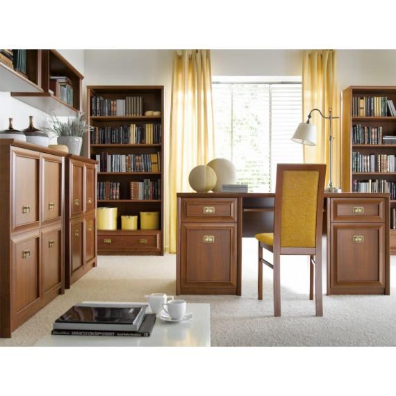 Schreibtisch Büromöbel...