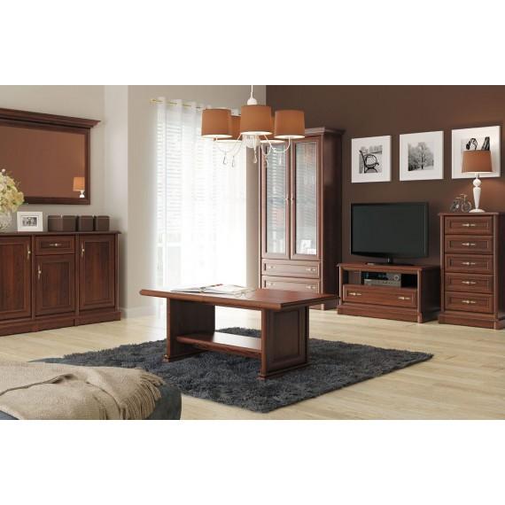 Wohnzimmer Modulsystem...