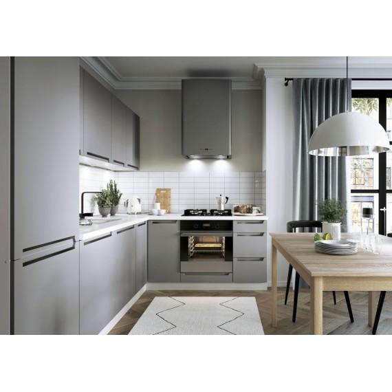 Küche FL Iris Ferro